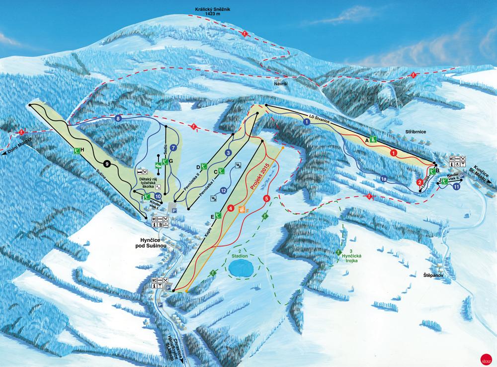 ski_areal_high_2014