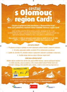 regioncard